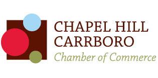 Chapel-Hill-Chamber-of-Commerce